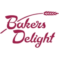 Bakers-Delight-Logo.jpg