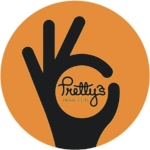 Pretty's_Prime_Cuts_LOGO.jpg