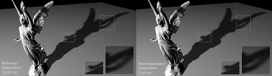 representative_image.png