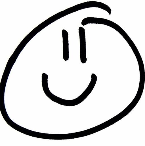 happy-face.medium.jpg