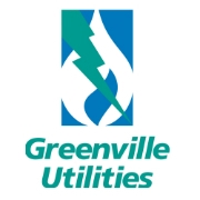 greenville-utilities-squarelogo-1465477366192.png