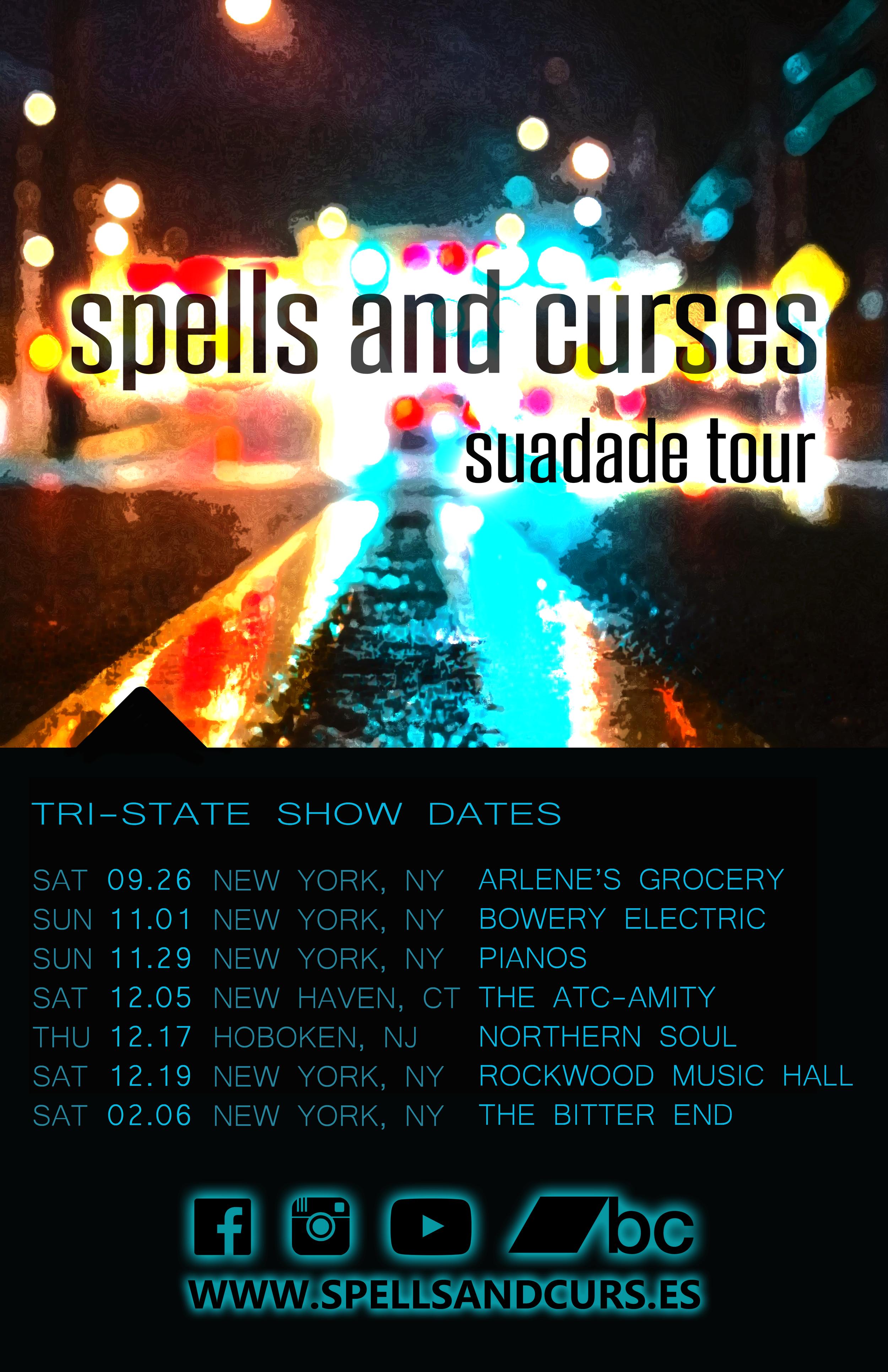 SPELLSANDCURSES-SUADADE-TOUR_UPDATED-12.09.15-copy.png
