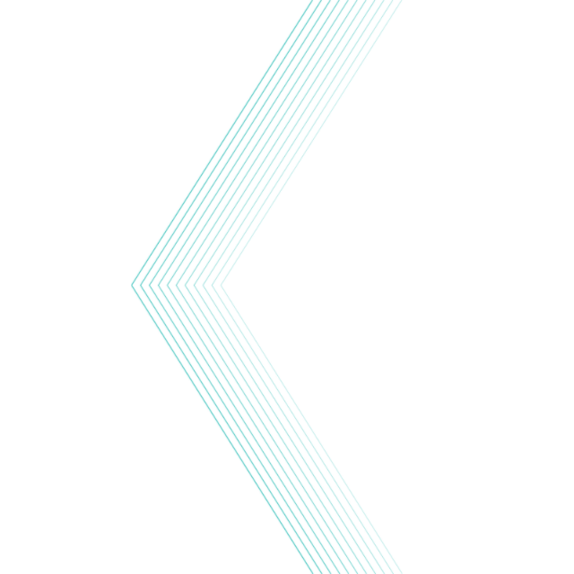 untitled (1).png