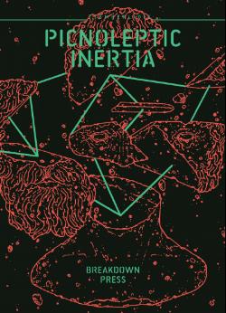 Picnoleptic Intertia - by Stathis Tsemberlidis