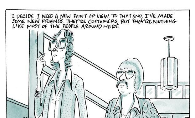 customer.interior209.jpg