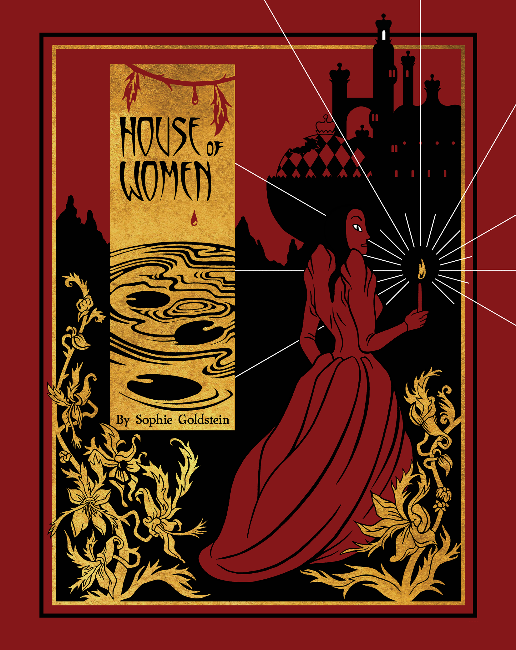 House-of-Women.png