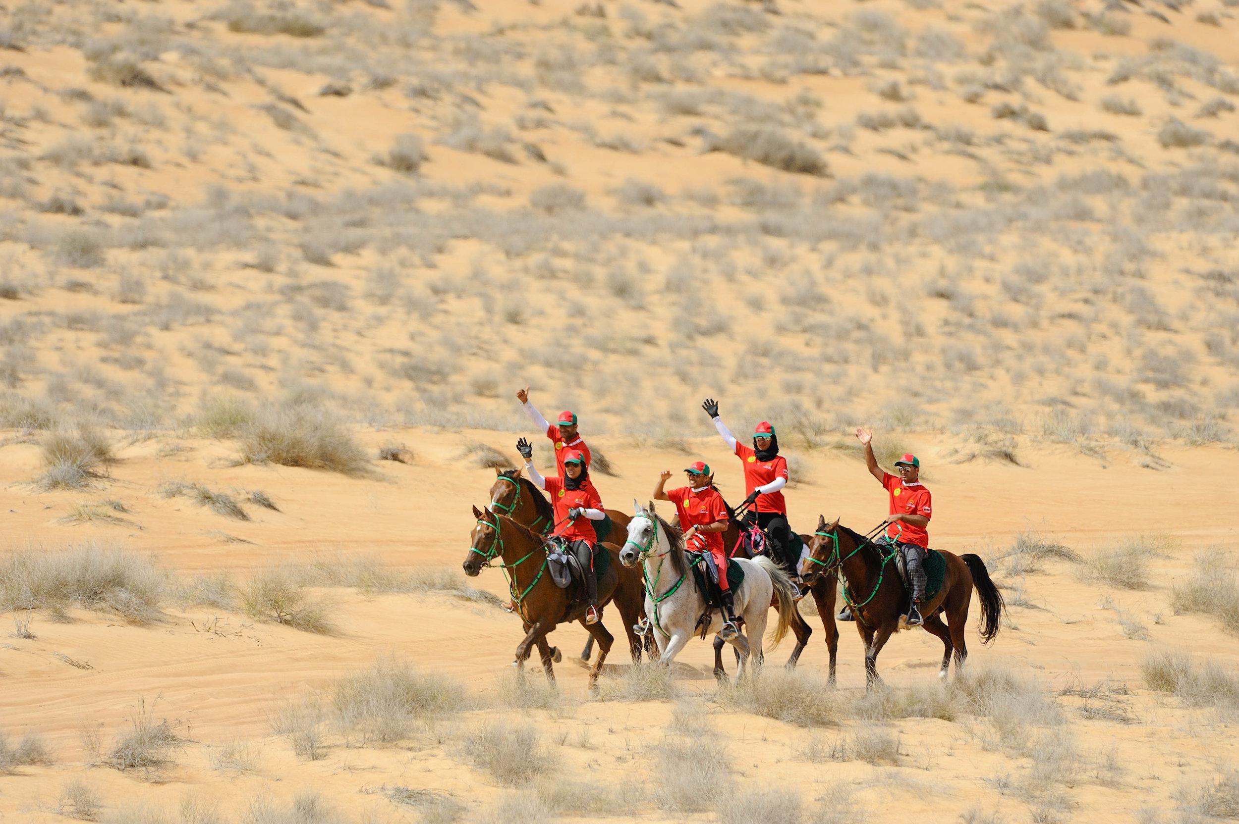Race GoO - 32.jpg