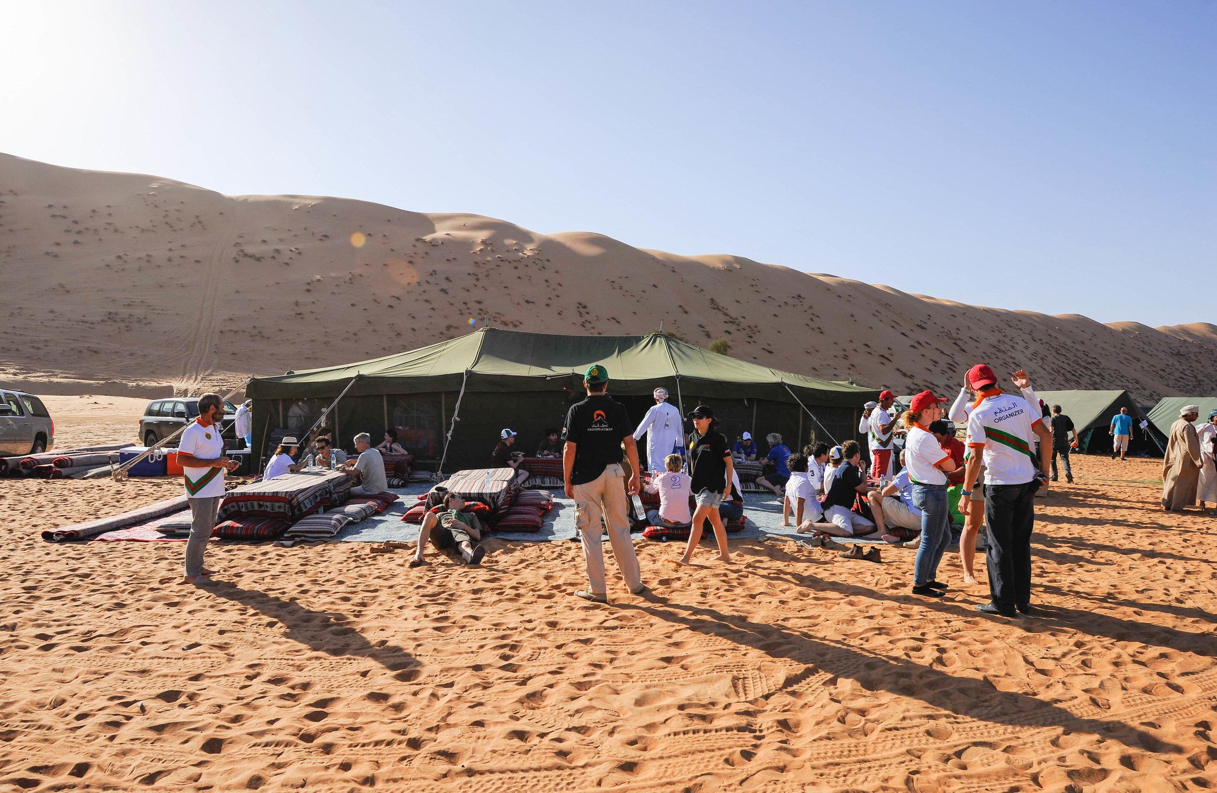 Camp GoO - 15.jpg