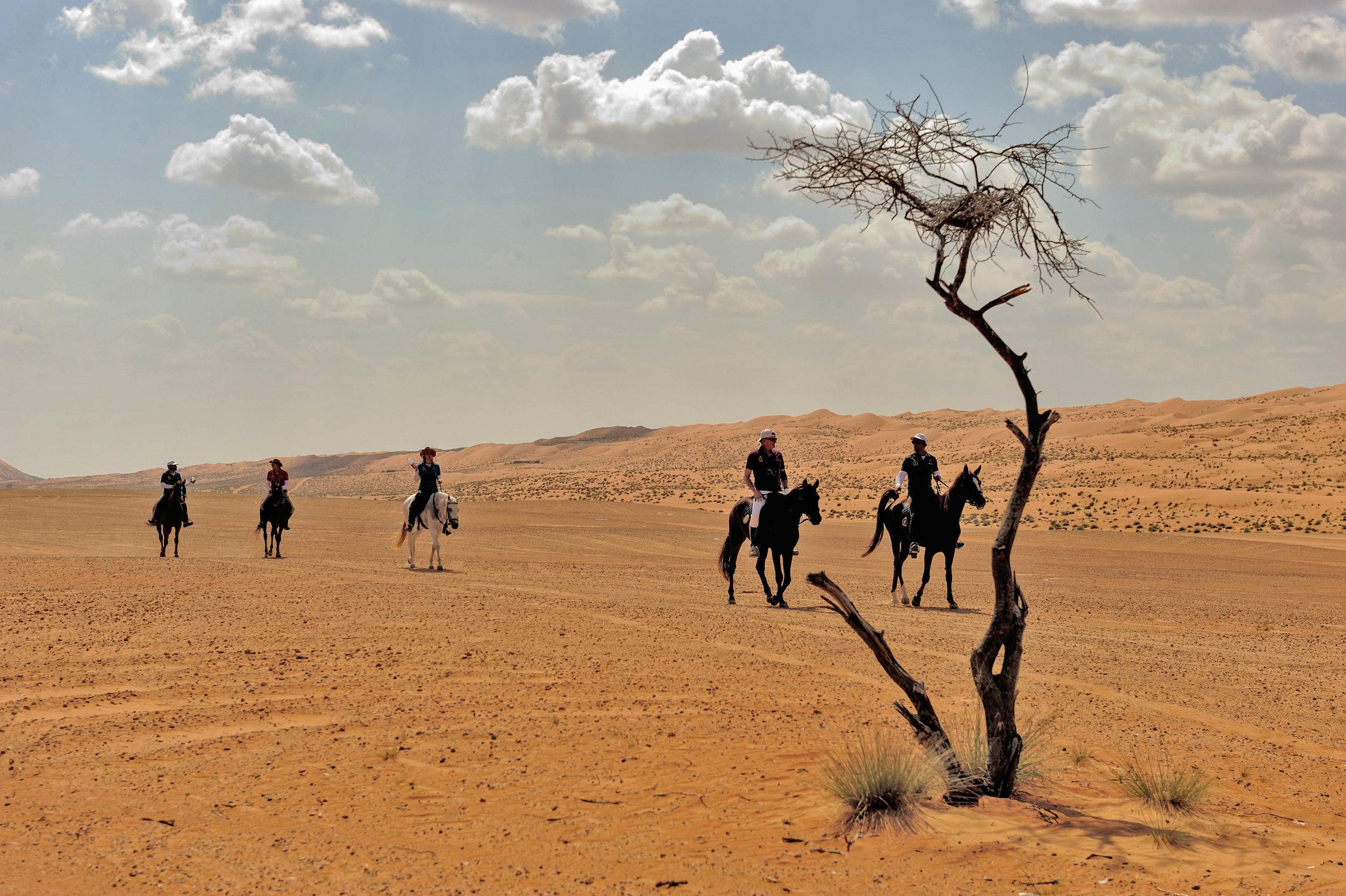 Abdulrahman_105_Alhinai-4.jpg
