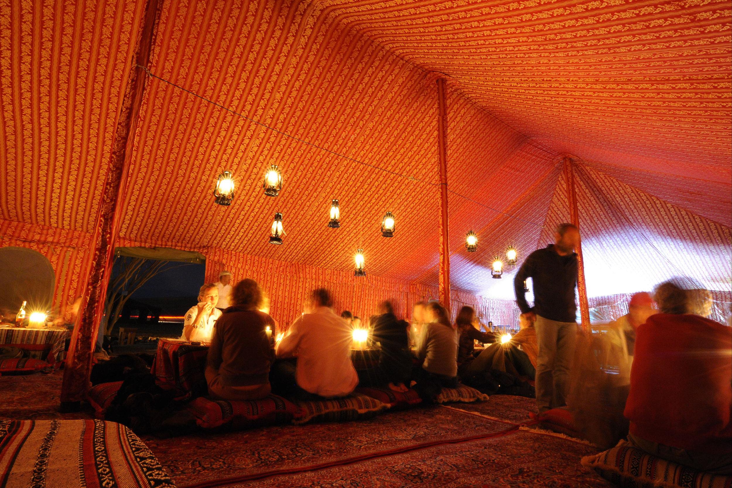 Camp GoO - 08.JPG