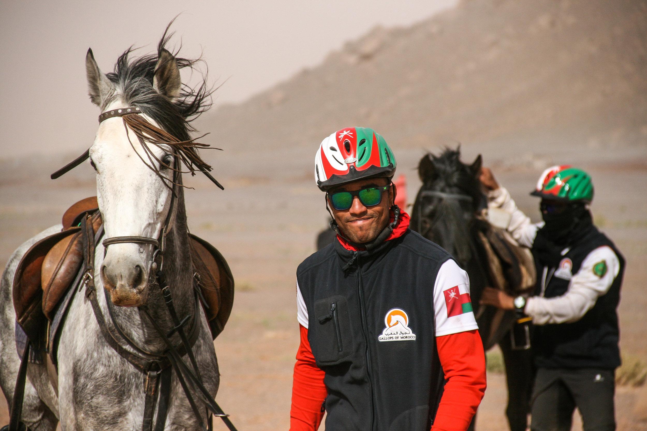 Gallops of Morocco 2018 Canon ©JoannaBInK-231.jpg