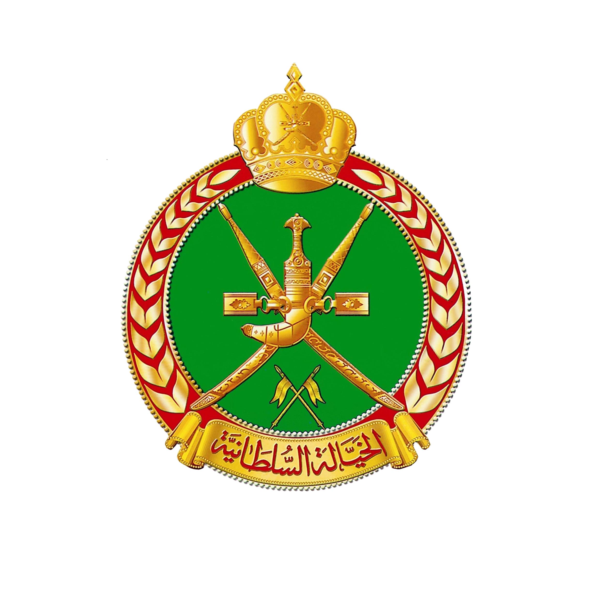 Logo Oman Royal Cavalry.jpg