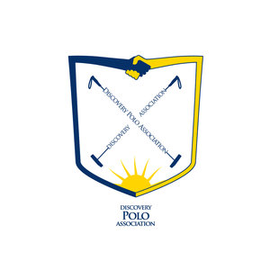 Logo Discovery Polo Asso.jpg