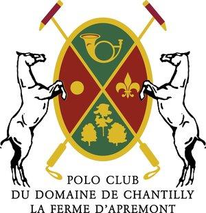 logo%252BPCC%252B10%252B09%252B2019-01.jpg