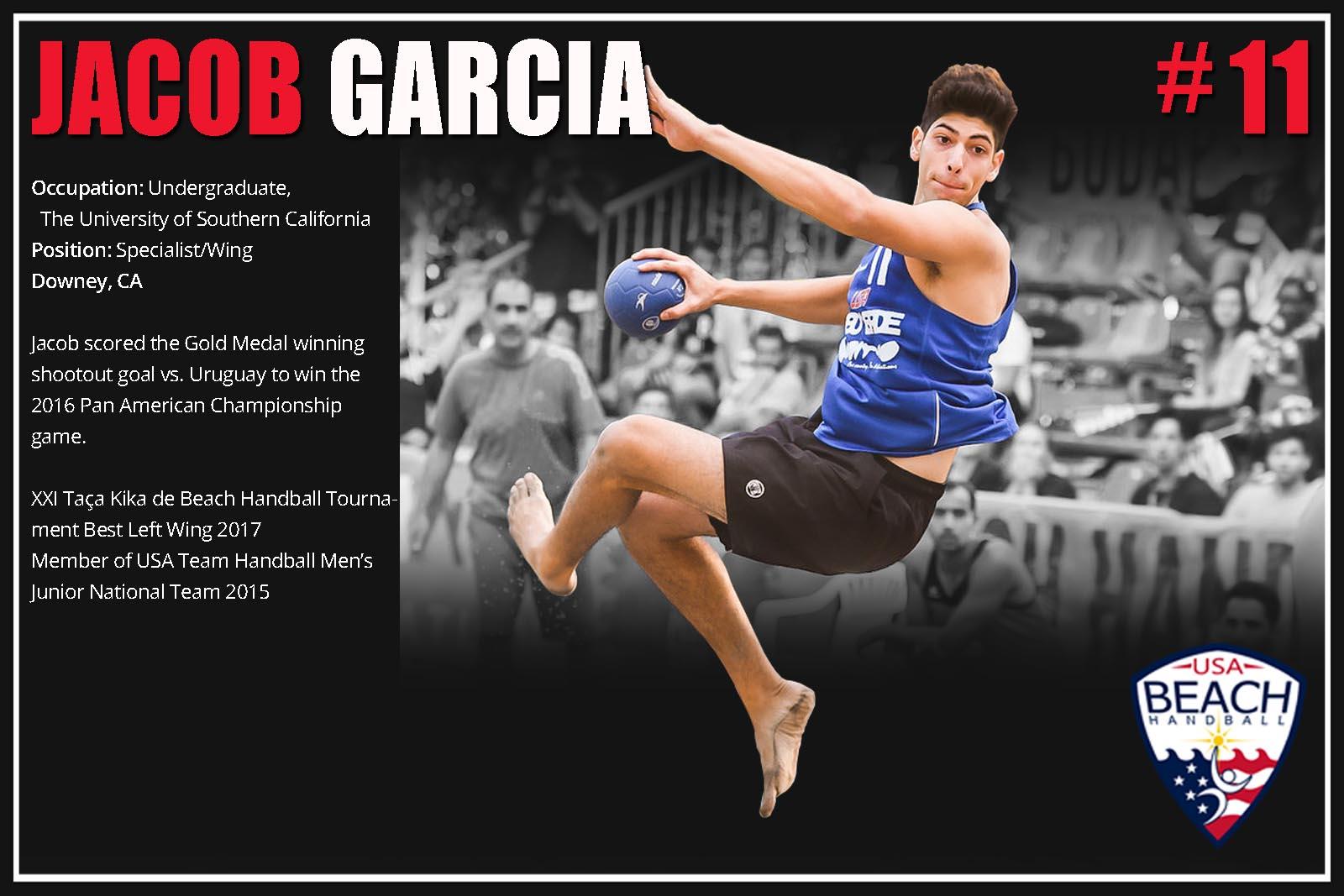 Jacob Garcia.jpg