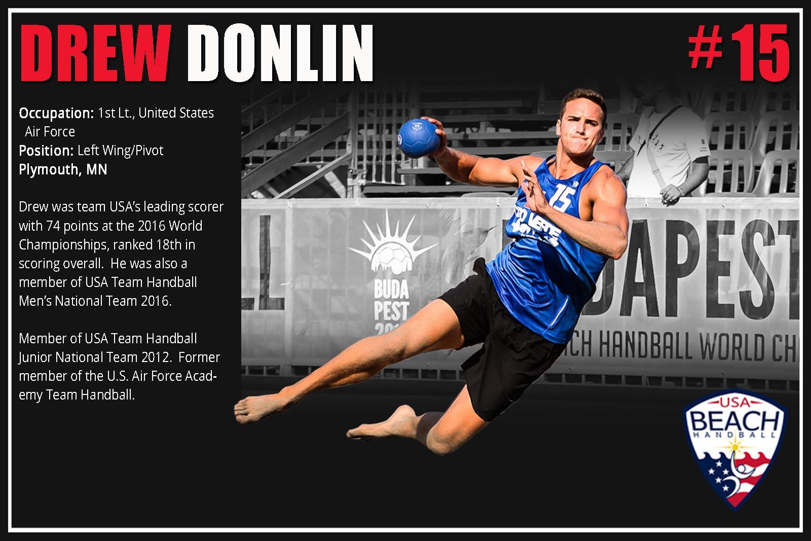 Drew Donlin.jpg