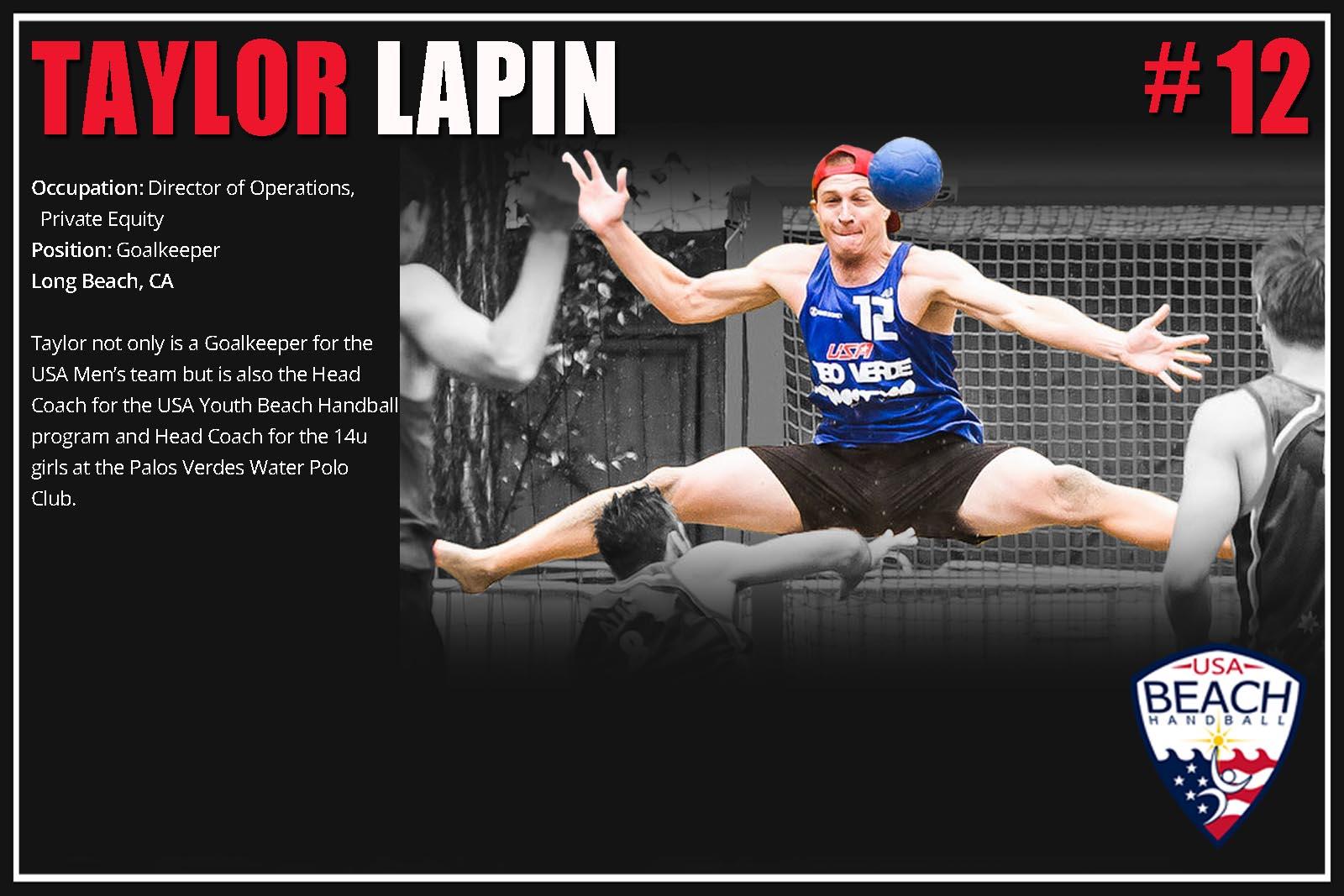 Taylor Lapin.jpg