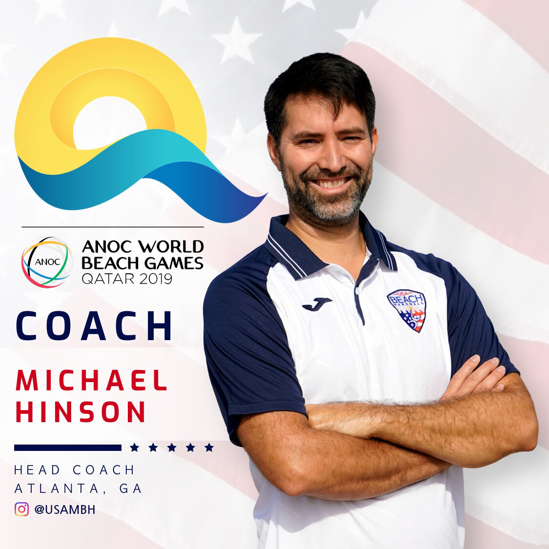 Selected_Qatar_Coach_Michael_Hinson_2.jpg
