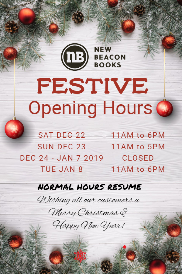 Copy of Christmas Opening Hours Poster Template - Made with PosterMyWall.jpg