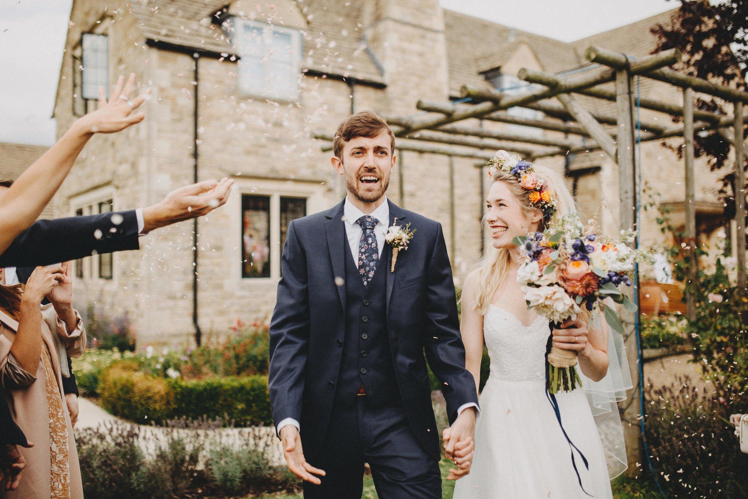 Anna-Max-Wedding-0407.jpg