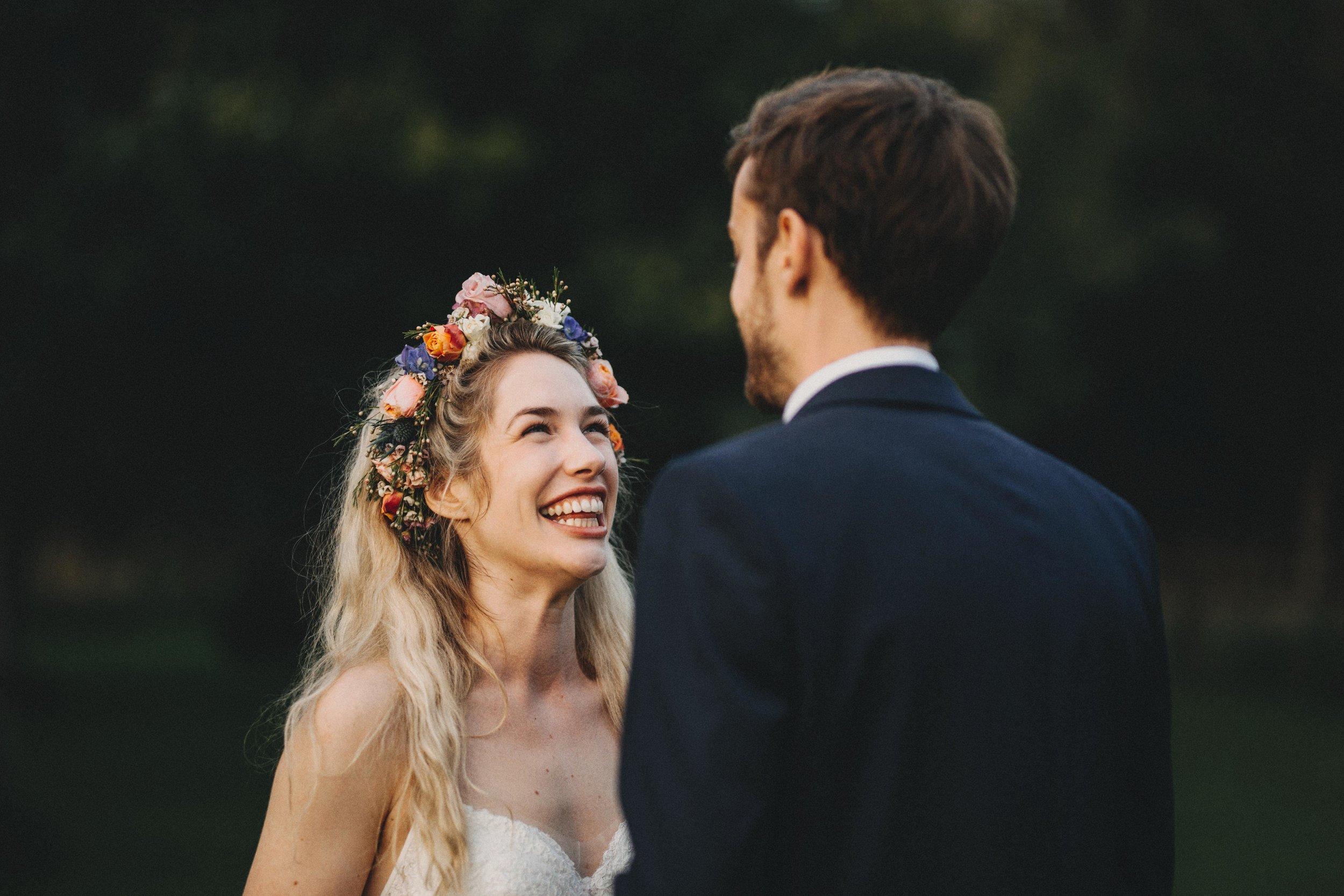 Anna-Max-Wedding-1034.jpg