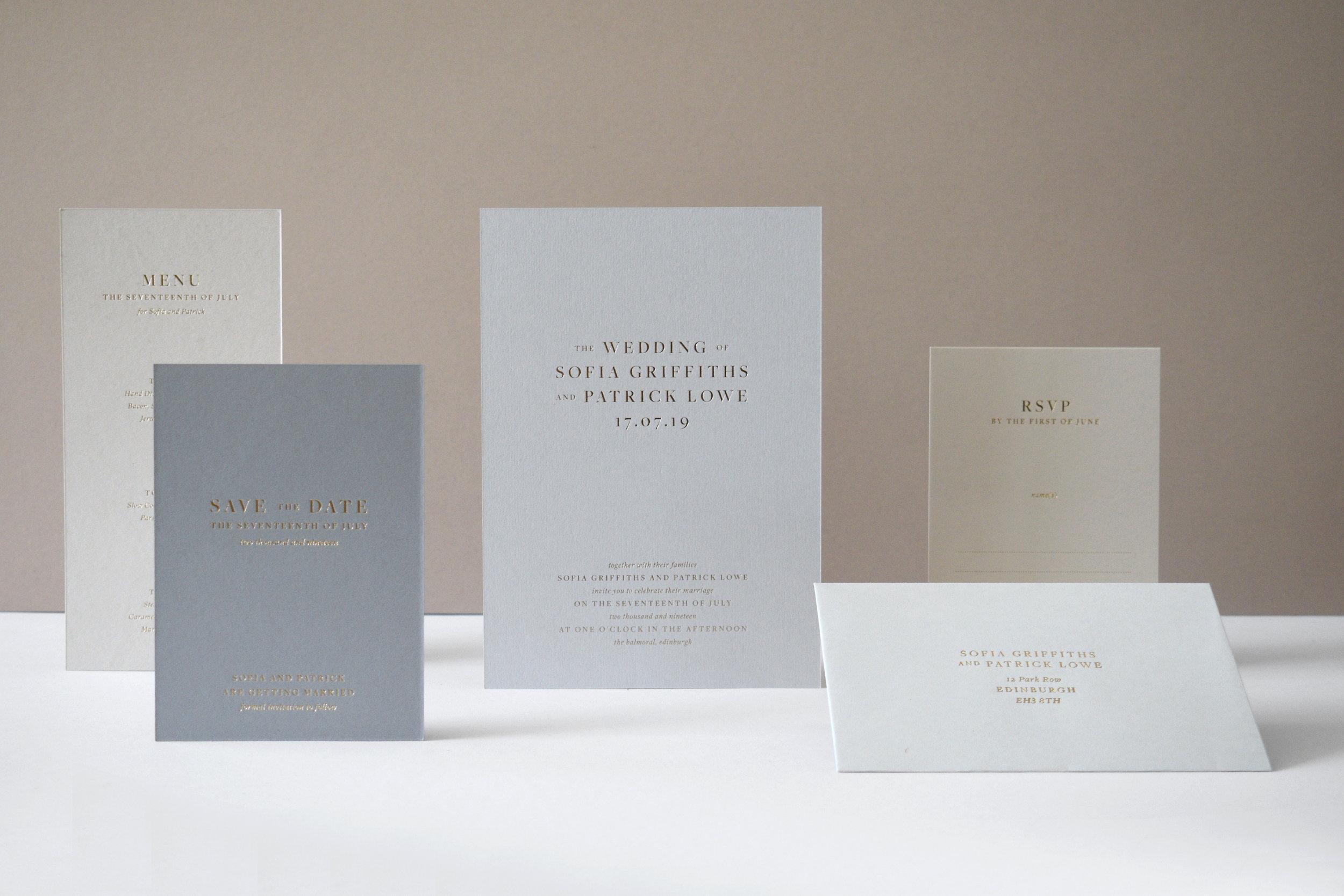 minimal-wedding-invitations.jpg