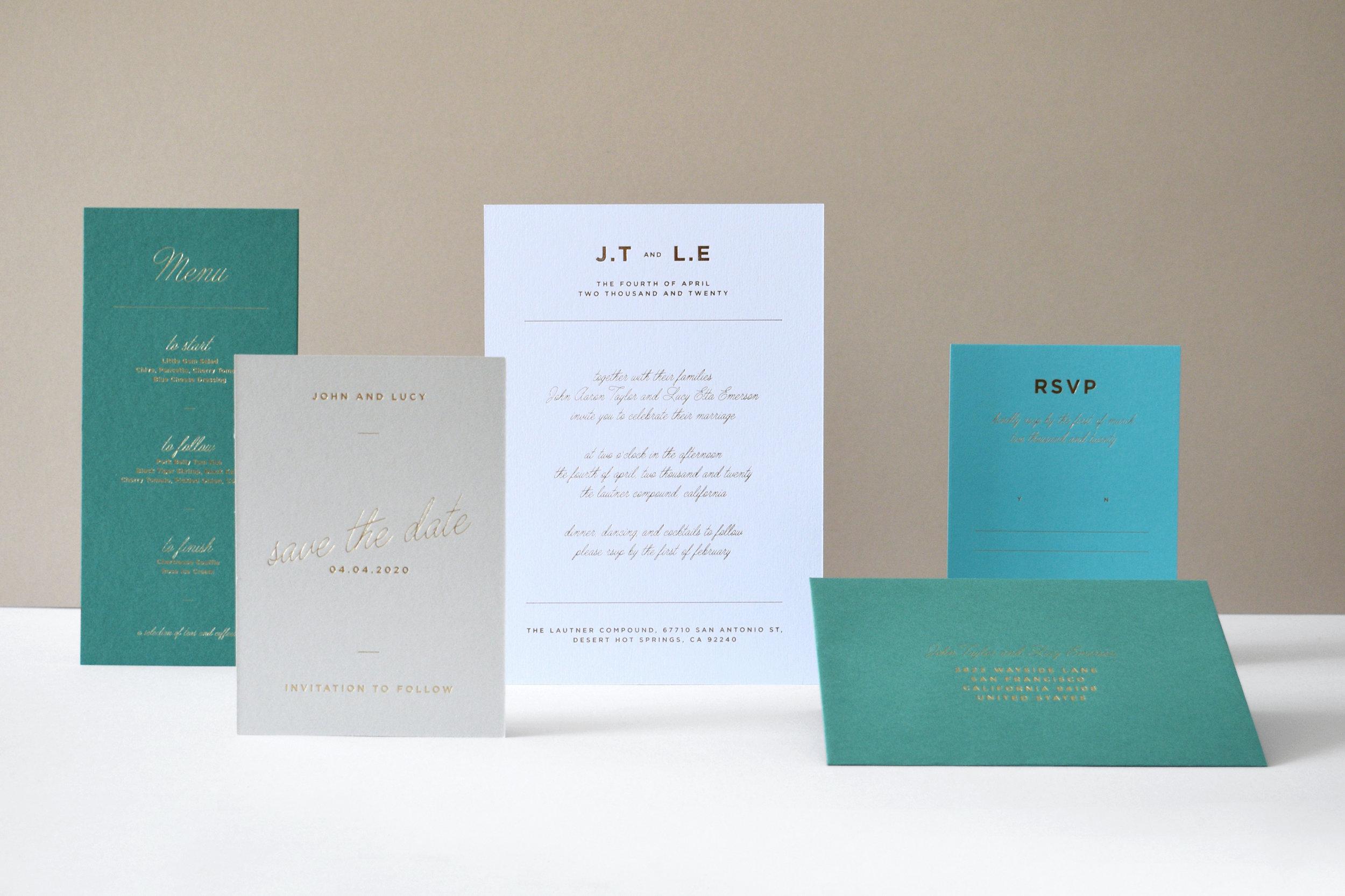 letter-wedding-invitations.jpg