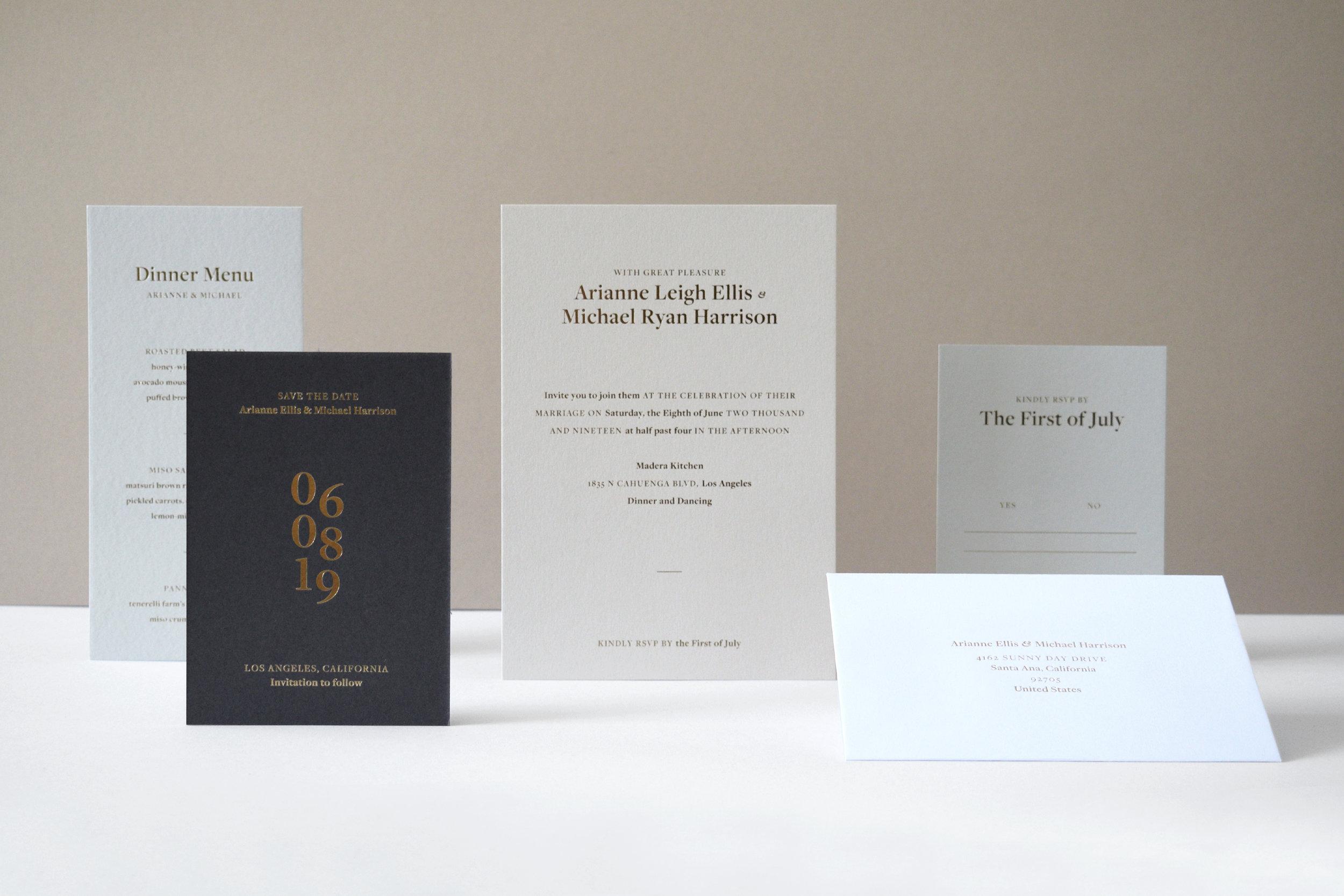 classic-wedding-invitations.jpg