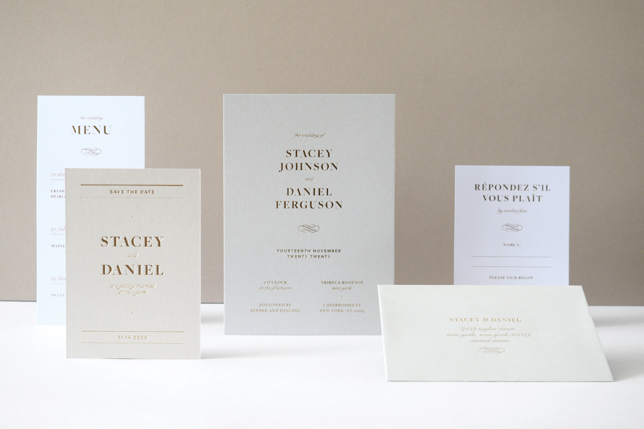traditional-wedding-invitations.jpg