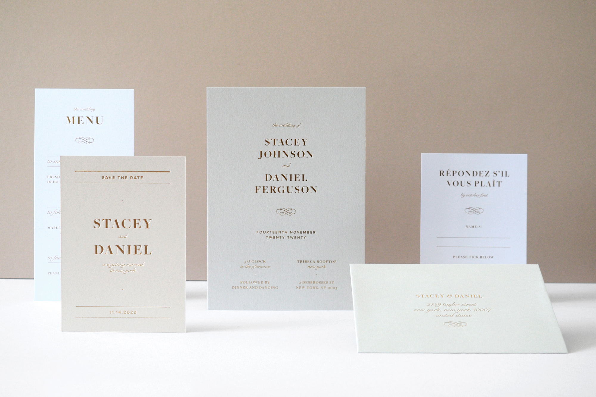 nicety-studio-modern-contemporary-typographic-wedding-stationery-6.jpg
