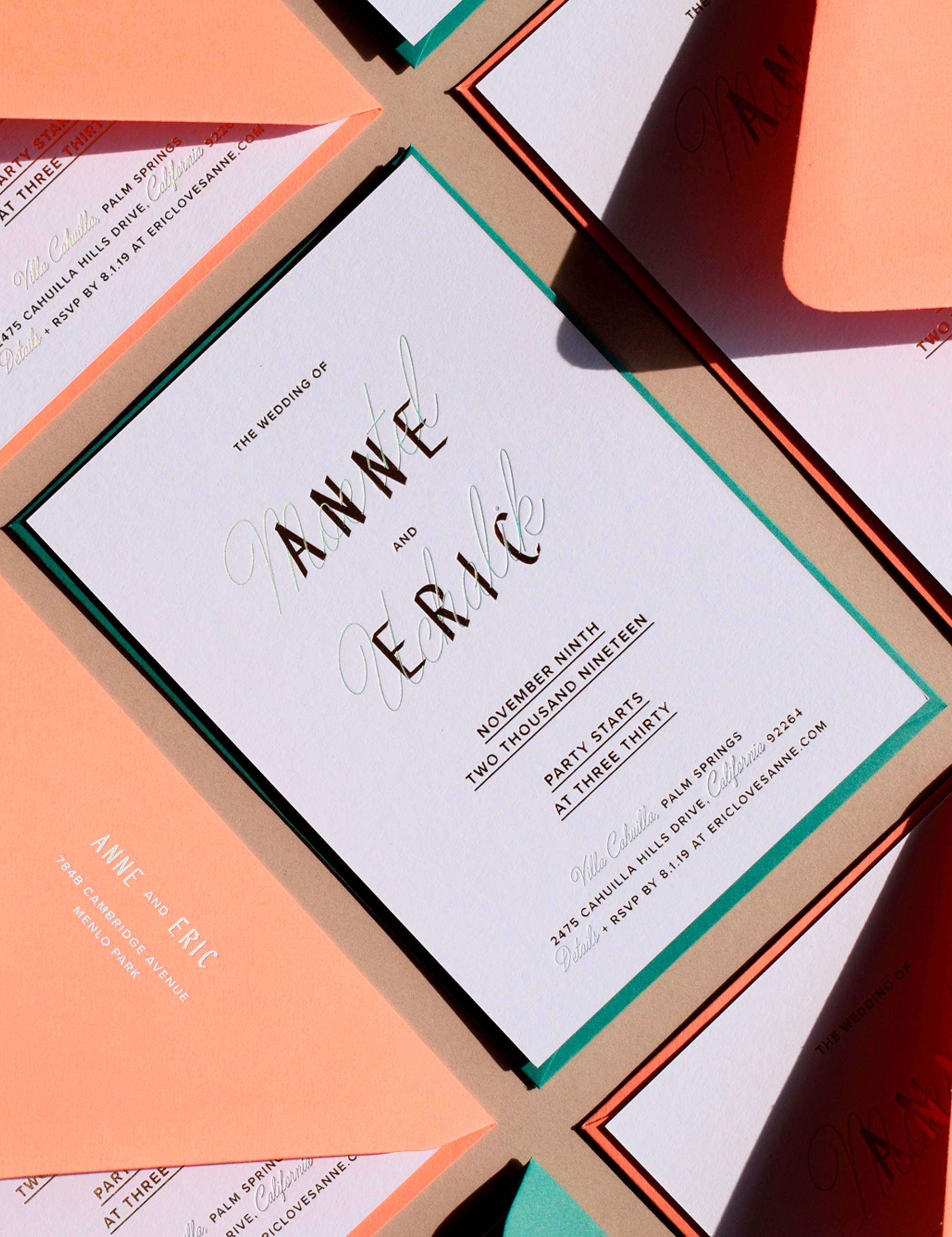 nicety-studio-modern-contemporary-typographic-wedding-stationery-3.jpg