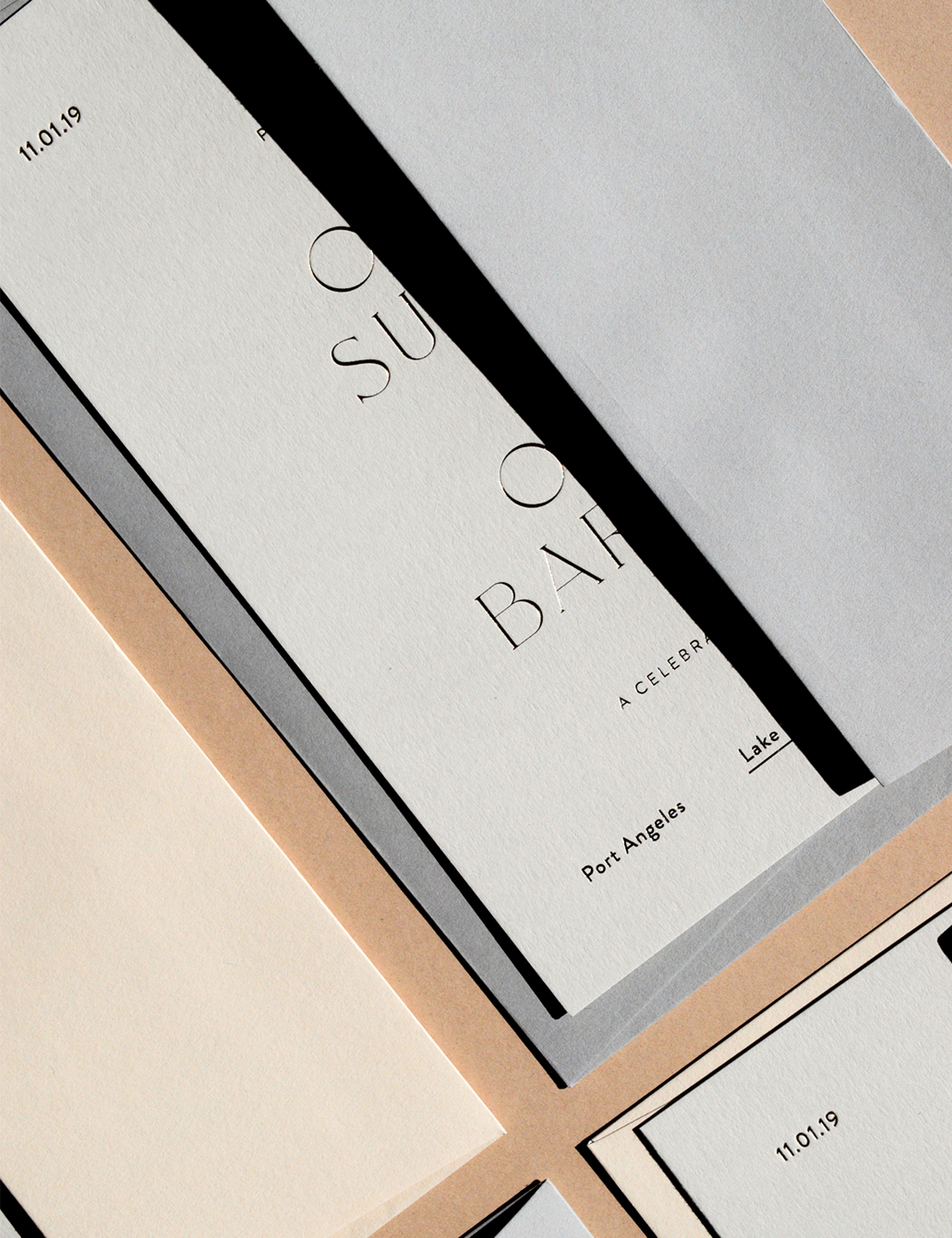 nicety-studio-modern-contemporary-typographic-wedding-stationery-4.jpg