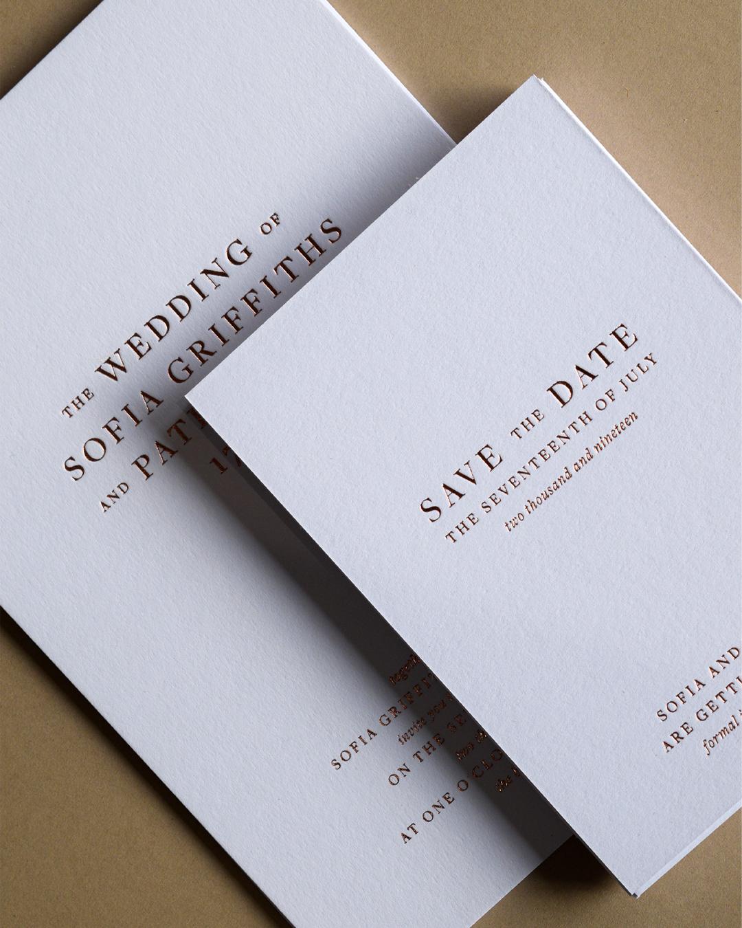 luxury invitations 4.jpg