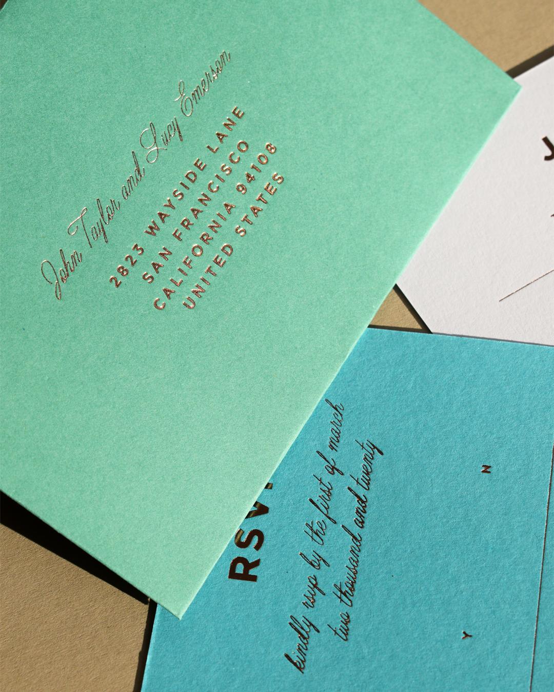 contemporary wedding stationery 4.jpg