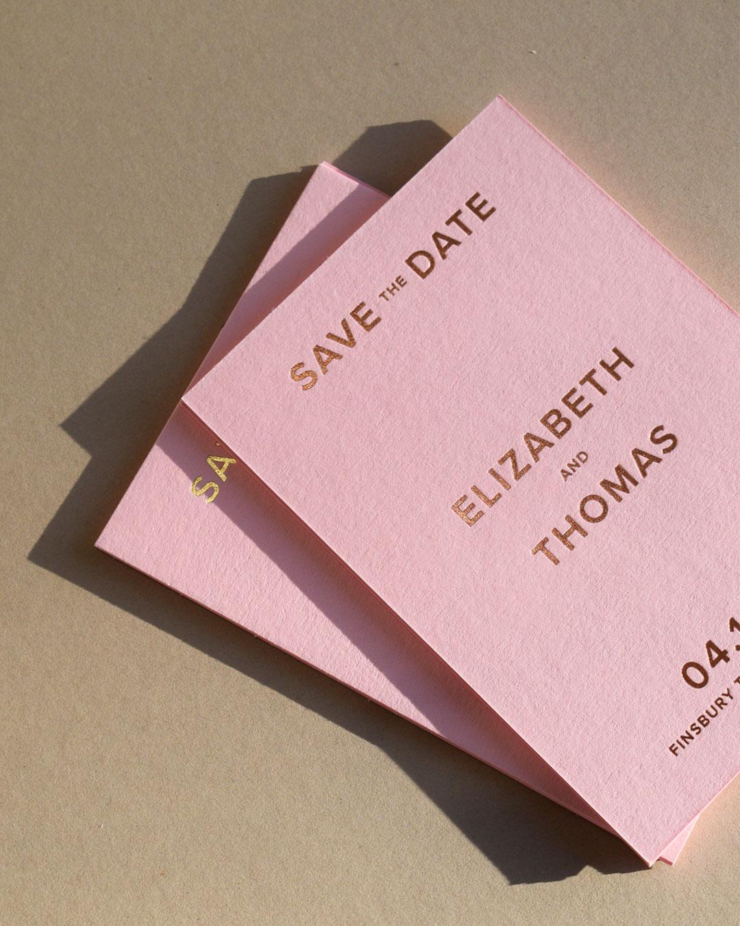 foil wedding invitations 7.jpg