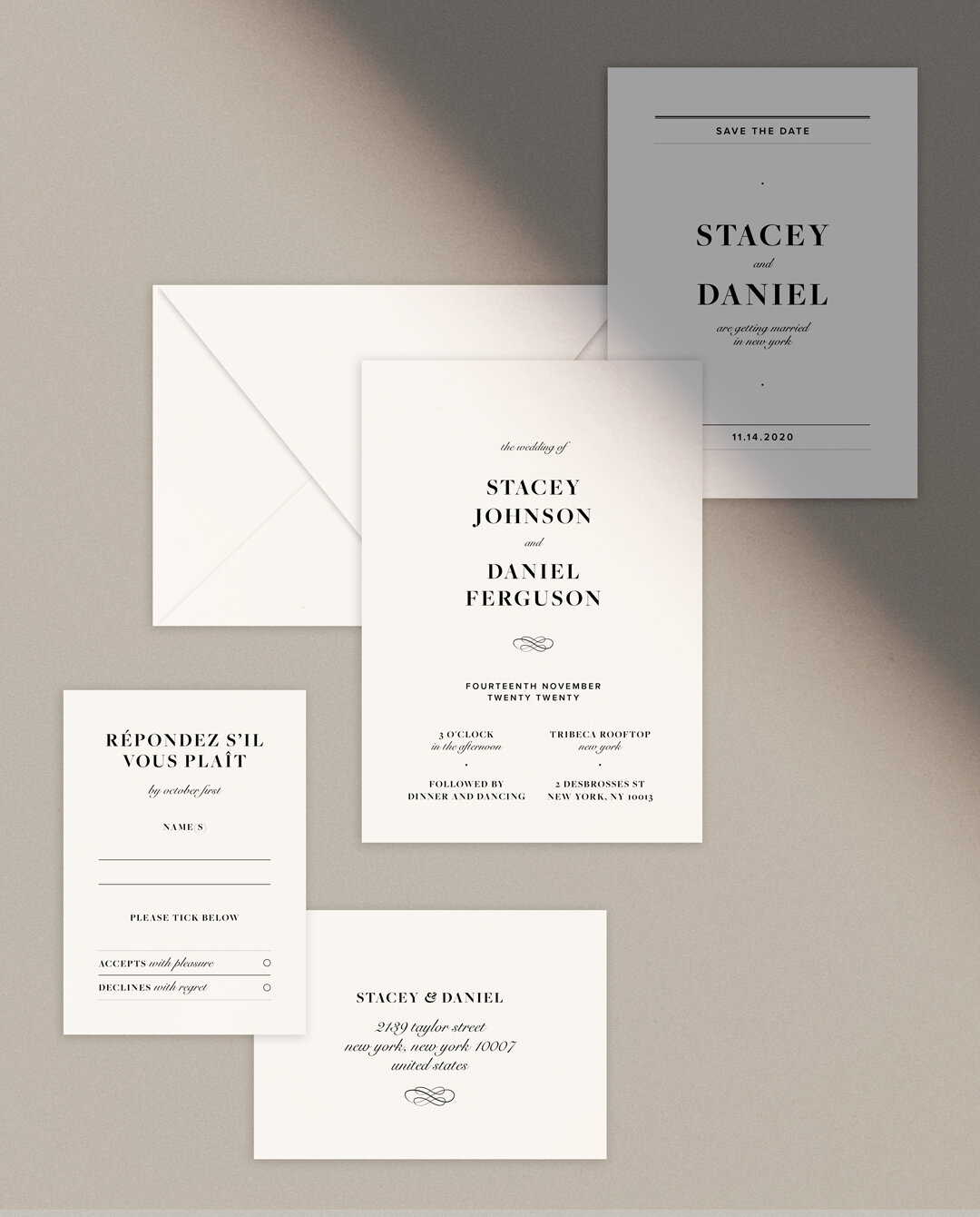 Traditional-Wedding-Invitations.jpg