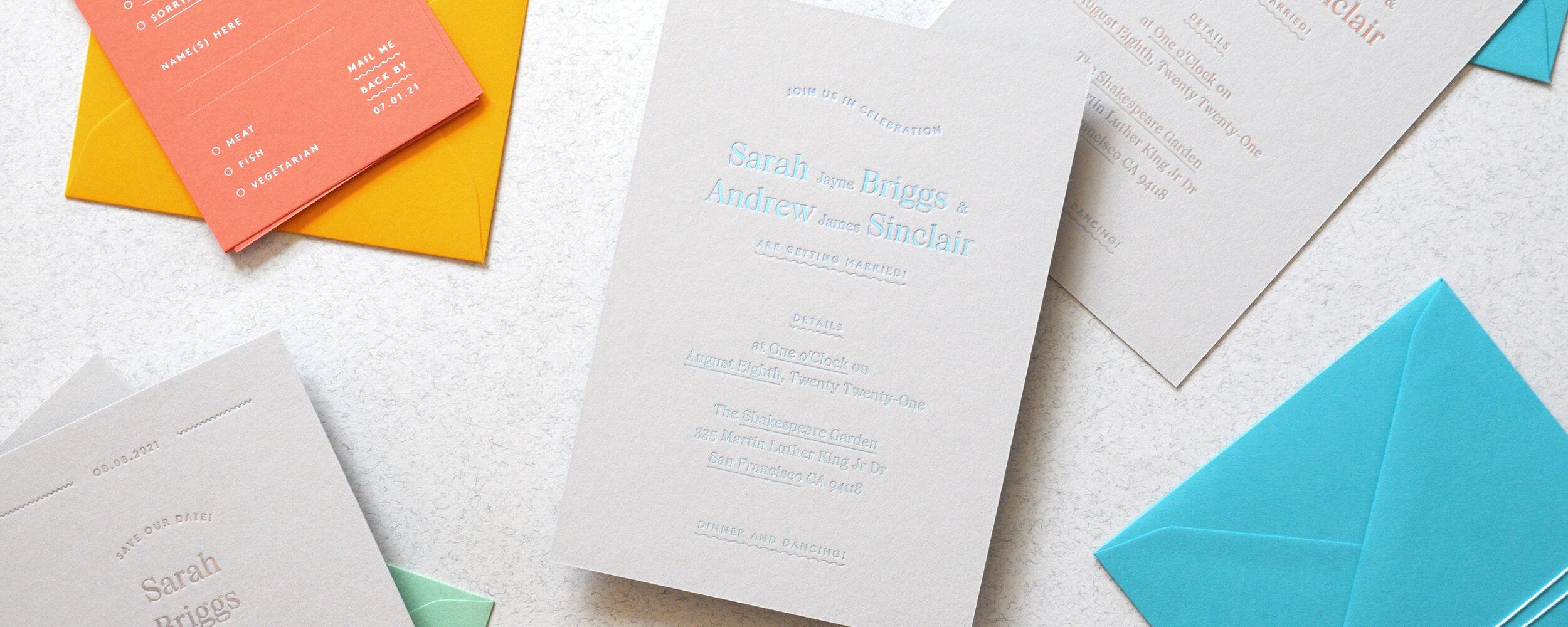 Wedding-Stationery-Design-Studio-17.jpg