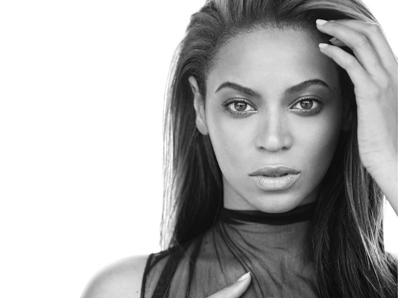Hustletv-Beyonce-IASF-beyonce-32700249-1280-960.jpg
