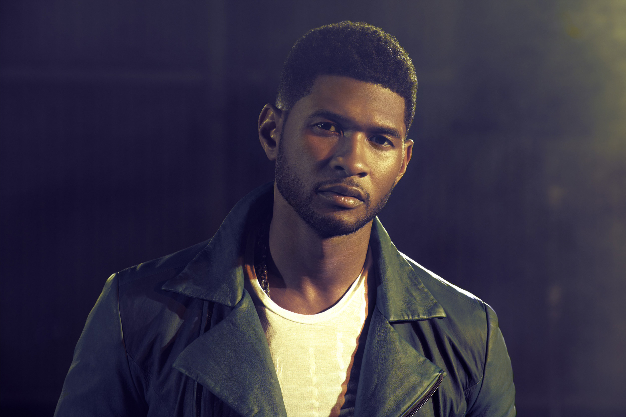 Usher-ft-Young-Thug-–-Girls-Wanna-Have-Fun.jpg