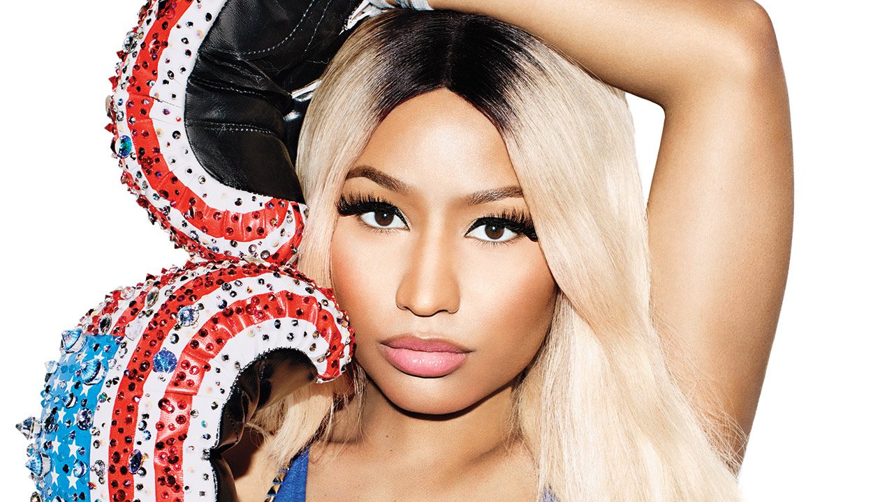 nicki-minaj-single.jpg