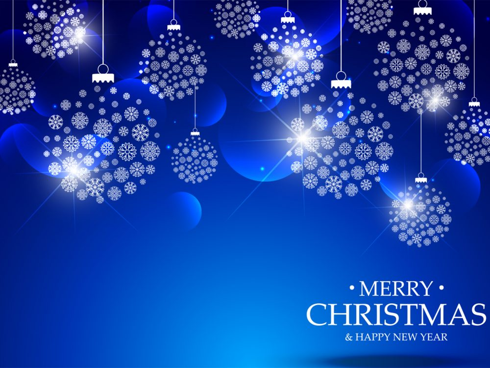 Blue-Merry-Christmas-PPT-Backgrounds-1000x750.jpg