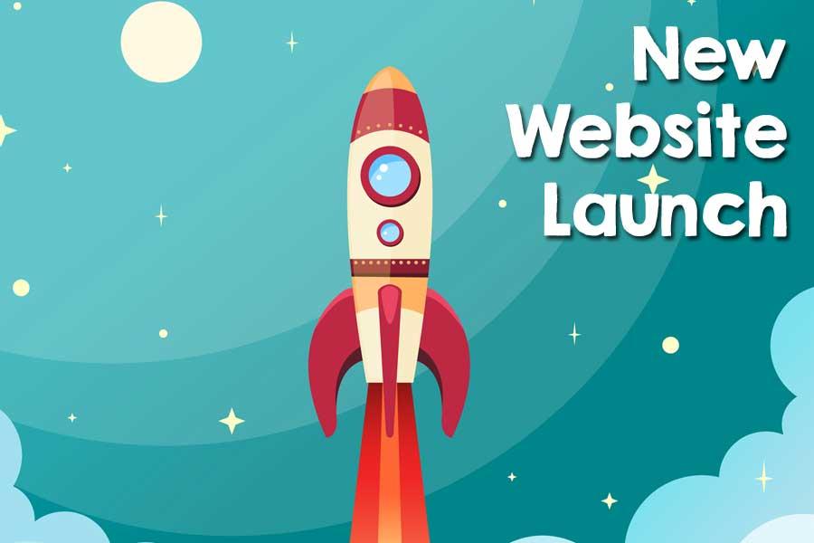new-website-launch-900x600.jpg