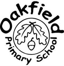 Oakfield Primary logo.jpg