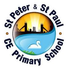 st peter and st paul logo.jpg
