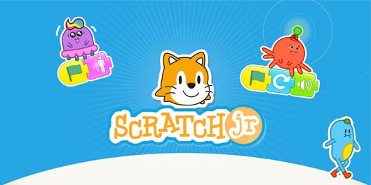 scratch jr 02.jpg