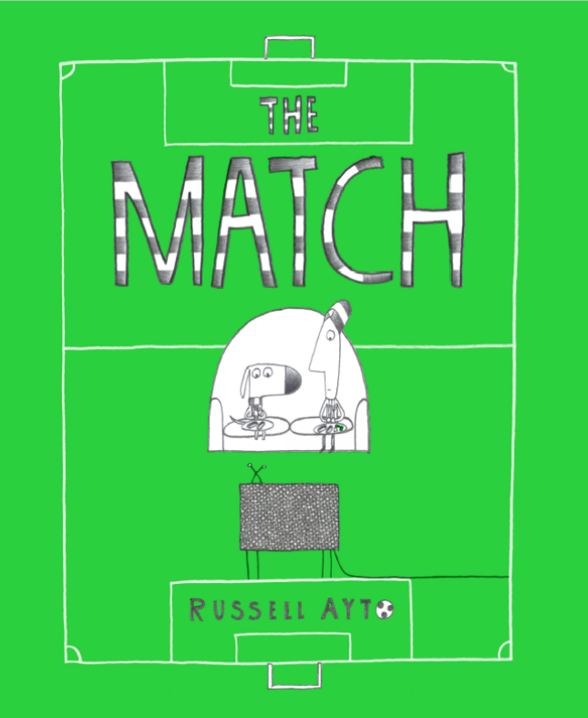 The Match.png