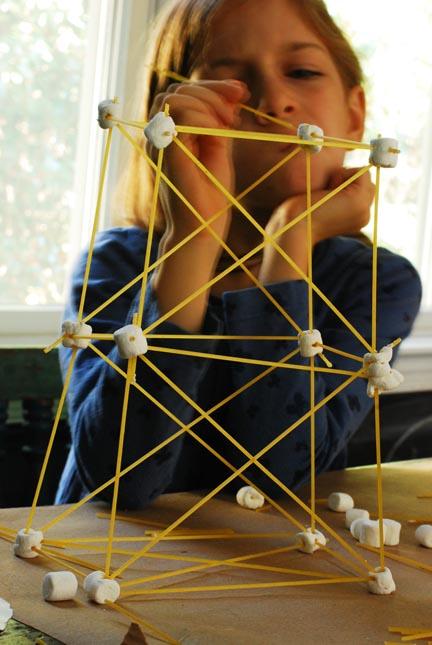 teambuilding 08.jpg