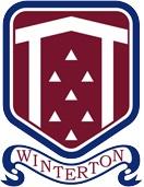 Winterton Logo.jpg