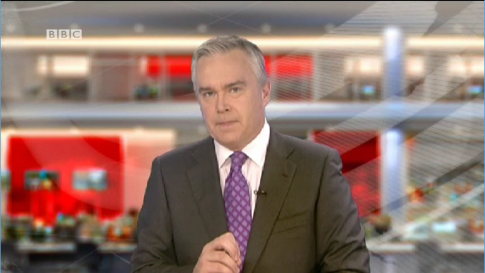 Huw Edwards.png