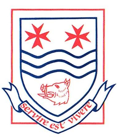 Frederick Gough School